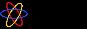 sigla150-2